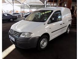 si e confort pour caddie 2008 volkswagen caddy panel 1 6i for sale northern pretoria