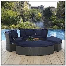 Ikea Patio Cushions by Ikea Outdoor Cushions Waterproof Patios Home Decorating Ideas