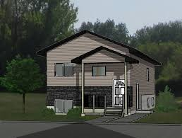 Houses For Sale In Saskatoon With Basement Suite - 15 best concept home plans images on pinterest construction