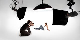 photography studio studio hire york york studio hire photographic studio hire in york