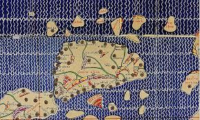 reliure bureau reliure bureau vallée inspirational cartograf high resolution