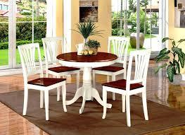 white square kitchen table white square kitchen table and chairs small square kitchen table
