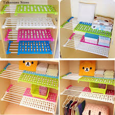 online get cheap kitchen shelf organizers aliexpress com