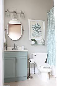 Bathroom Ideas For Small Spaces Colors Best 25 Painting Bathroom Cabinets Ideas On Pinterest Painted