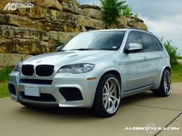 bmw x5 e53 4 8is suv bmw x5 e53 pinterest bmw x5 bmw