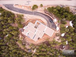 Commercial Landscaping Bids by Drone Services Aerial Photos U0026 Video