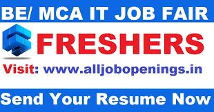 Resume For Software Developer Fresher Siroco Technologies P Ltd U2013 Recruitment Software Engineer