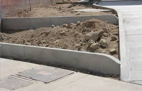 retaining walls in los angeles county retaining wall builder