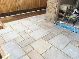 patio paving slabs ideas u2013 outdoor ideas