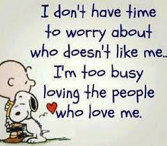 7 snoopy quotes support science happiness happyologist