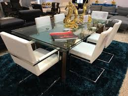 Dining Room Furniture Los Angeles West Los Angeles Store Location Sale La Furniture Store Ca