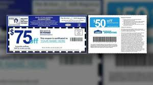 stores warn of online mother u0027s day coupon scam abc7chicago com