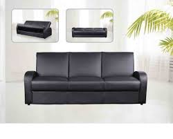 Loose Covers For Leather Sofas Sofa 3 Seater Sofa Awful 3 Seater Sofa Quick Delivery