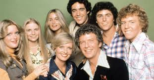 the of the surreal silly brady bunch hour