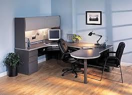 u shaped workstation desks u shape workstation desk decor pinterest discount office