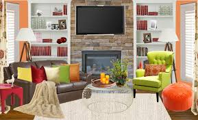 brown sofa ac pacific home inspiration