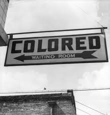 file 1943 colored waiting room sign jpg wikimedia commons
