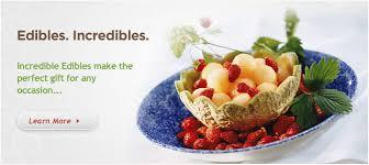 fruit edibles edibles fruit arrangements and gift baskets