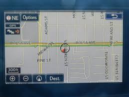 lexus es300h bluetooth 2015 used lexus es 300h navigation at deluxe auto dealer
