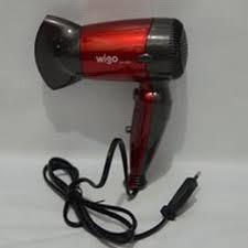 Hair Dryer Wigo Murah Di Surabaya jual hair dryer mini jual mini hair dryer tokokadounik jual