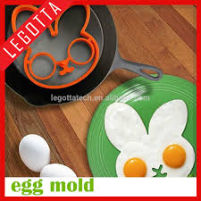 new innovative kitchen products new innovative kitchen products
