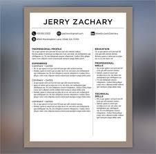 Sample Administrative Assistant Resume by Administrative Assistant Resume 8 Download Free Documents In