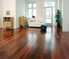 wood flooring image of rustic birch hardwood flooring