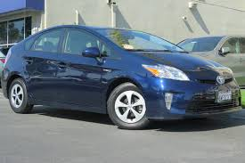 lexus valencia hours prius between 30 mpg and 100 mpg for sale near bakersfield ca
