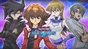 pc version and yu gi oh gx series coming soon to yu gi oh duel