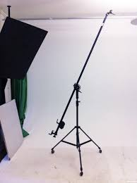 studio light boom stand welcome heavy studio stand and giraffe boom stefan tell sweden