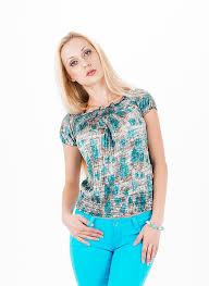blouses for juniors dressy tops for juniors ruffle tops trendy womens tops topsjeans