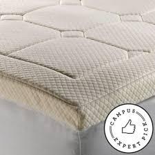 buy twin xl mattress topper from bed bath u0026 beyond