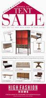 fashion home interiors houston furniture high fashion furniture houston interior design ideas