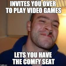 Guy Memes - good guy meme our top 10 favorite good guy greg memes