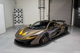 mclaren supercar p1 mclaren p1 hypercar shows up on ebay it u0027s not cheap