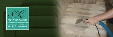 Sofa Cleaning Melbourne Making Couches Cleaner Hygienic And Healthier In Melbourne
