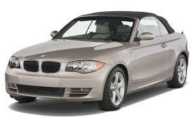 used bmw 1 series convertible bmw 1 series reviews research used models motor trend