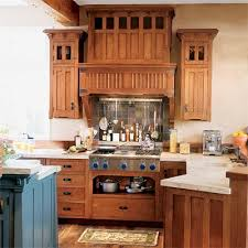 best place to buy kitchen cabinets arts and crafts kitchen cabinets within craftsman style cherry plan