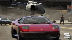 pagani gta 5 all purchasable vehicles in gta v online complete with prices