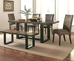 furniture kitchen table small dining table for 2 kitchen table sets under small dining table