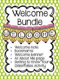 the 25 best welcome back banner ideas on pinterest welcome back