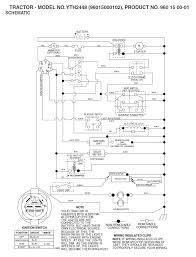 wiring diagram for a moritz dump trailer readingrat net at pj