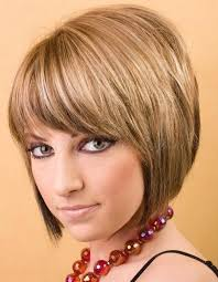 very very short bob hair short hairstyles short layered bob hairstyles with bangs bob