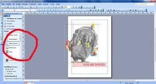 design your own birthday invitations gangcraft net