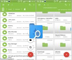 android file manager apk amaze file manager apk showbox for android