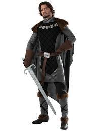 mens costume prince renaissance faire mens black costume 810087