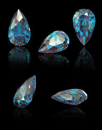 ashes into diamonds turn pet ashes into diamonds dogs cats all animal companions