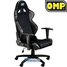fauteuil bureau recaro chaise de bureau recaro 100 images chaise de bureau recaro