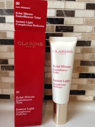 instant light complexion perfector clarins instant light complexion perfector swapidu