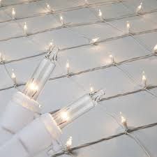 net lights 4 x 6 net lights 150 clear ls